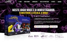 Web-220x140